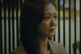 Jang Nara đóng vai người gặp trục trặc hôn nhân
