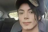 Người đóng giả Michael Jackson bị yêu cầu kiểm tra DNA