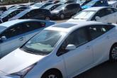 3,5 lít xăng đi 100km, ôtô siêu tiết kiệm ở Việt Nam bán không ai mua