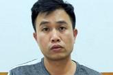 Kẻ bắn 3 người ở Vũng Tàu bị bắt