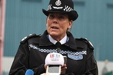 Cảnh sát hạt Essex: Sẽ điều tra kỹ lưỡng và tỉ mỉ về tội ác dẫn tới cái chết của các nạn nhân