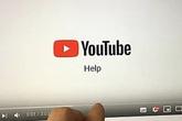 Hà Nội phát hiện chàng trai kiếm hơn 80 tỷ từ Google và Youtube