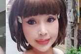Bất ngờ với gương mặt trẻ trung, căng bóng của NSND Lan Hương ở tuổi U60