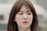 """Loạt bí kíp của Song Hye Kyo giúp các quý cô rút được """"cả tá"""" chiêu skincare đúng chuẩn"""