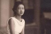 Cách đánh ghen của hoàng hậu Nam Phương khiến vũ nữ phải nhớ suốt đời