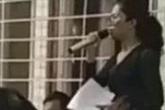 Cô giáo phát biểu kỳ thị cha mẹ đơn thân xin rút khỏi hội phụ huynh?