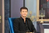 Chuyện cuối tuần: đạo diễn Lê Hoàng nói về