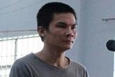 18 năm tù cho kẻ đâm vợ tử vong trên giường ngủ