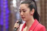 Thanh Hằng chất vấn Thúy Vân: 'Em muốn thay đổi giám khảo?'