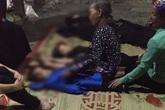 Bàng hoàng phát hiện 3 bố con chết trong tư thế treo cổ