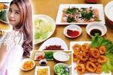 100 nghìn/ bữa, mẹ Hà Nội làm thực đơn cả tuần khiến ai cũng tròn mắt ngạc nhiên