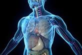 """Ung thư âm thầm phát triển """"phi mã"""" nếu có 3/5 triệu chứng, làm ngay 8 việc để tự cứu mình"""