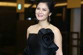 Mẹ đơn thân Thúy Hà tự xoay xở kinh tế sau ly hôn