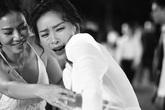 10 ngày sau đám cưới cổ tích, Đông Nhi bất ngờ tung loạt khoảnh khắc đáng nhớ với đủ các cung bậc cảm xúc cùng dàn khách mời đình đám
