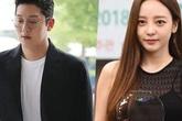 Bạn trai cũ của Goo Hara gây phẫn nộ chỉ ít giờ sau khi cô tự tử
