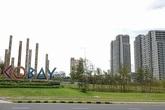 Cho chuyển đổi 2.000 căn condotel Cocobay thành chung cư