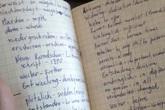 Học tiếng Anh hiệu quả nhờ đọc sách