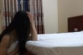 Bí mật cuộc hôn nhân 2 năm không tình dục của người phụ nữ trẻ