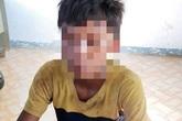 Mức án nào cho thiếu niên khai sát hại 2 cháu bé