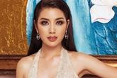 4 gương mặt đẹp nhất Hoa hậu Hoàn vũ Việt Nam 2019