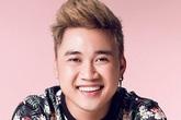 Don Nguyễn công khai tình đồng giới với hot boy kém 8 tuổi