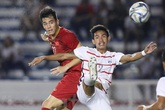 Tiến Linh: 'U22 Việt Nam sẽ có 100% thể lực ở chung kết SEA Games 30'