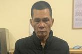 Hành trình bắt giữ trùm ma túy đất Cảng khi đang giao dịch 44 bánh heroin