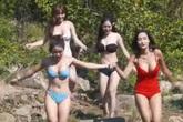 Tự Long: 'Phim hài Tết khó tránh khỏi dung tục'