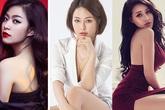 Lê Hoàng nói về chuyện lộ clip 'nóng' của các hot girl: 'Ngân 98, Trâm Anh có lộ clip nóng cũng không gây chú ý như Hoàng Thùy Linh'