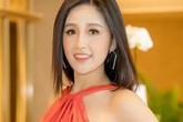 Mai Phương Thúy và những hoa hậu Việt hoạt động sôi nổi trong năm 2019