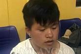 Quen qua mạng, bé gái 13 tuổi suýt bị lừa bán sang Trung Quốc