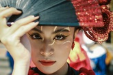 """Hoàng Thùy Linh công khai nhắc lại scandal năm 2006: Bị nhục mạ """"hư thân mất nết"""", bị dè bỉu giới tính """"kiều nữ hai hệ"""" hay """"hát như mèo kêu"""""""