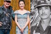 NSƯT Chánh Tín từng bị bạn trai Hoa hậu Giáng My ghen tuông không cho diễn cùng