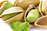"""""""Vua"""" của các loại hạt giúp giảm mỡ máu và thay đổi sức khỏe toàn diện: Ăn 1 nắm là đủ"""
