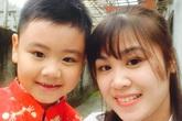 Bí kíp mua thực phẩm Tết của gia đình 6 người chưa năm nào vượt quá 5 triệu đồng mà vẫn đủ đầy, thịnh soạn của bà mẹ 1 con ở Hà Nội