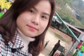 Nữ thạc sĩ 9X người Tày trồng dâu tây, hoa hồng cho doanh thu 2 tỷ đồng/năm