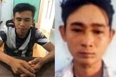 Dùng súng điện truy sát con nợ, 2 đối tượng ở Bình Thuận bị tóm