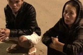 """Thực hư việc 3 người nước ngoài bị tố dùng thuật """"thôi miên'' để cướp tiền"""
