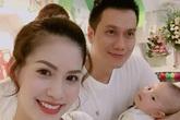 Diễn viên Việt Anh sẽ nhờ pháp luật can thiệp xử lý về những tin đồn sau ly hôn
