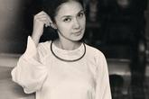 Vì sao diễn viên Việt Trinh từ 'lấn cấn' chuyển sang quyết định hiến tạng?