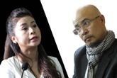 Từ vụ ly hôn cafe Trung Nguyên: Vì sao vợ chồng thường tình nghĩa khi nghèo khó, chia ly khi giàu có?