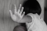Bắc Giang: Bắt kẻ đồi bại xâm hại cả con gái của người tình