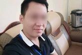 Vụ thầy giáo bị tố làm nữ sinh lớp 8 mang thai ở Lào Cai: 3 nguyên nhân sâu xa dẫn đến tình trạng đạo đức người thầy xuống cấp