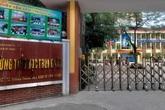 Chủ tịch TP Hà Nội yêu cầu xử lý nghi án cô giáo bạo hành học sinh lớp 2