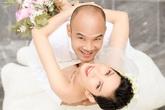 Xuân Lan bí mật tổ chức cưới lần 2 với chồng Việt kiều