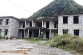 Huyện Bá Thước, Thanh Hóa: Hàng loạt xã vùng cao không có công sở làm việc