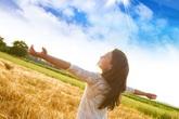 10 lý do và cách thức giúp phụ nữ học cách yêu bản thân để bình an, hạnh phúc