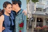 Hà Anh Tuấn - con trai tuổi Tí thì tài và chuyện yêu đương với Mỹ Tâm gây sốt 2019