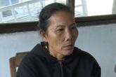 Bị truy nã 20 năm vì bán bé gái vào ổ mại dâm