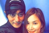 Jang Dong Gun mở tiệc sex thác loạn khi vợ mang thai?